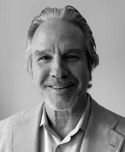 Mark Gemignani